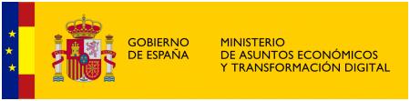 Ministerio de Asuntos Económicos y Transformación Digital (MINECO FFI2017-84342-P)