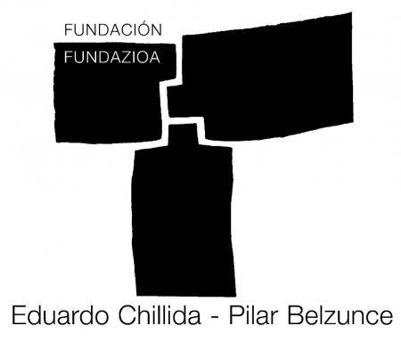 Fundación Eduardo Chillida-Pilar Belzunce