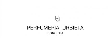 Urbieta Perfumeria