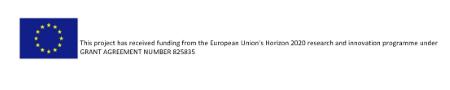 Programa Horizon 2020 de la Unión Europea