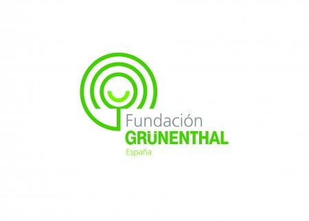 Fundación Grunenthal