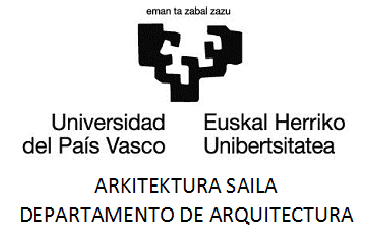 Arkitektura Saila
