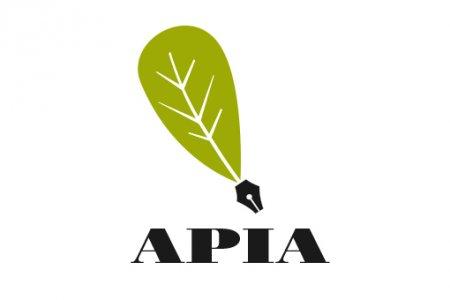 APIA-Asociación de Periodistas de Información Ambiental