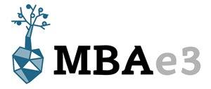 MBAe3 Master en Emprendimiento y Dirección de Empresas de la UPV/EHU
