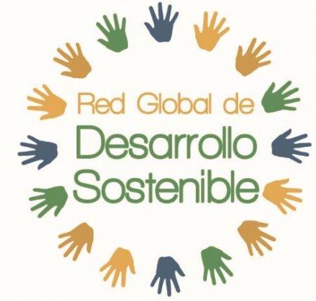Red Global de Desarrollo Sostenible