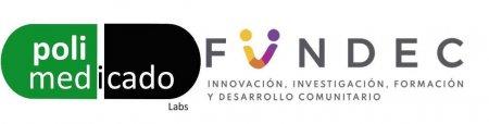 Laboratorio de Prácticas Innovadoras en Polimedicación y Salud