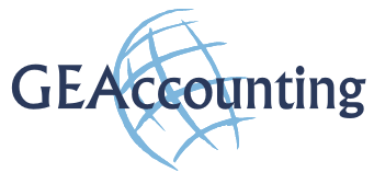 GEAccounting