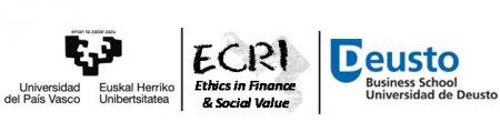 Grupo de investigación ECRI
