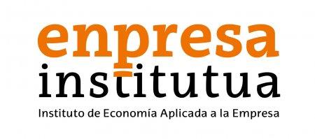 Enpresa Institutua - Instituto de Economía Aplicada a la Empresa