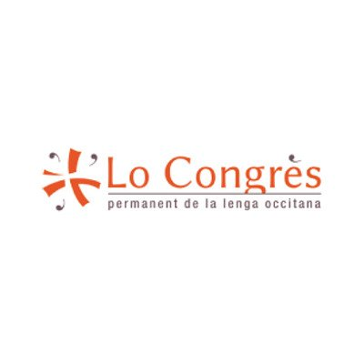 Lo-Congress