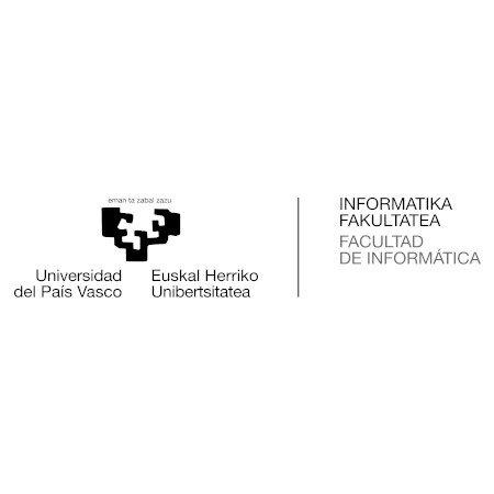 Informatika Fakultatea UPV/EHU