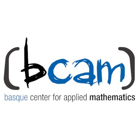 Basque Center for Applied Mathematics (BCAM)