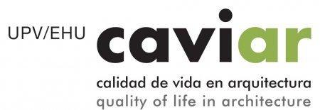 Grupo de Investigación CAVIAR