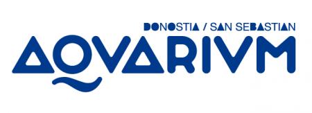 Aquarium de Donostia / San Sebastián
