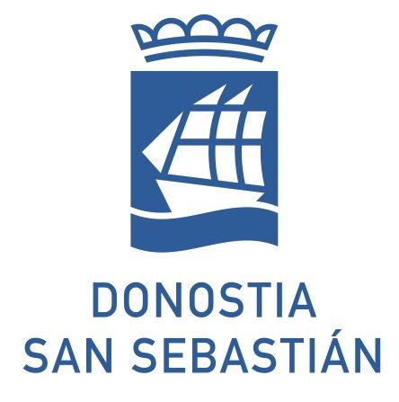 Ayuntamiento de Donostia / San Sebastián