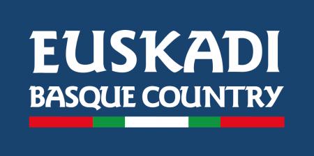 Euskadi Basque Countre