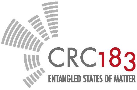 Transregional Collaborative Research Center 183