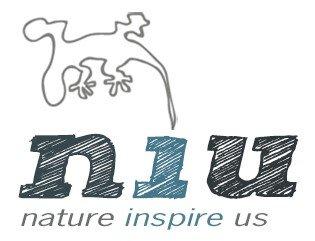 NatureInspireUs (NIU)