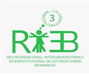 Red Internacional, Interuniversitaria e Interinstitucional de Estudios sobre Biomimesis