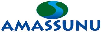 Amassunu