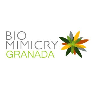 Biomimicry Granada