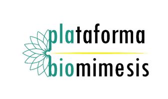 Plataforma Biomimesis