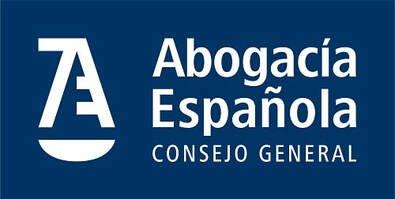 Consejo General de la Abogacía Española