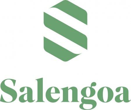 Salengoa