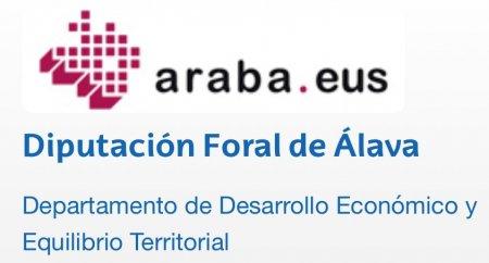 Departamento de Desarrollo Económico, Innovación y Reto Demográfico