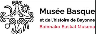 Baionako Euskal Museoa