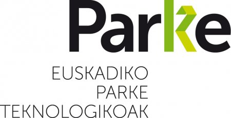 PARQUE TECNOLOGICO DE EUSKADI