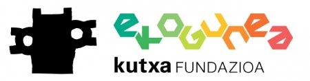 Kutxa Ekogunea