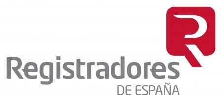 Colegio de Registradores de España