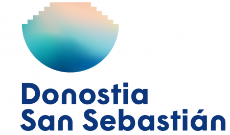 Donsotia San Sebastián