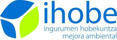 Ihobe, Sociedad Pública de Gestión Ambiental del Gobierno Vasco