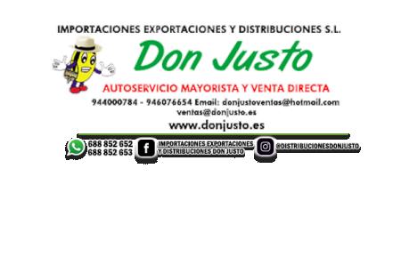 Don Justo