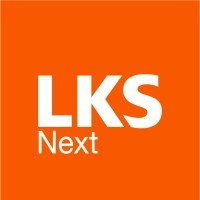LKS Next Legal