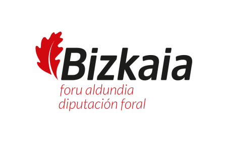 Diputación Foral de Bizkaia DFB/BFA
