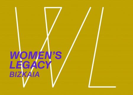 Women's Legacy Bizkaia