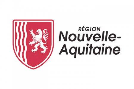 Noevelle Aquitaine