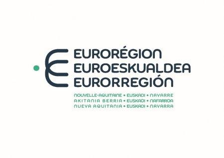 Eurorregión