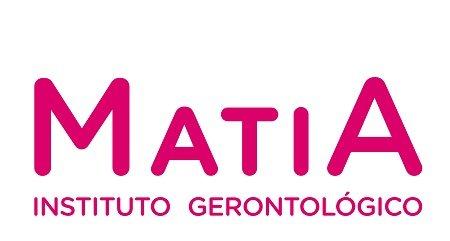 Matia Instituto Gerontologico