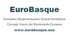 Eurobask