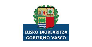 Dirección Justicia del departamento de Administración Pública y Justicia. Eusko Jaurlaritza- Gobierno Vasco