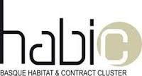 Cluster Habic - Asociación Cluster del sector equipamiento, madera y diseño