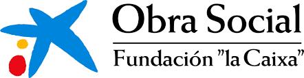 Fundación Obra Social La Caixa