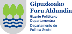 DFG /Departamento Política Social