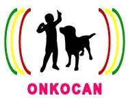 onkocan-fisioterapia y formación