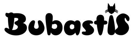 asociación bubastis-solidaridad, terapia y educación a través de los animales
