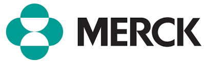 Merck industries